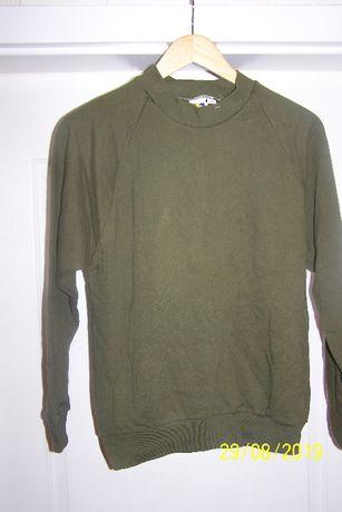 Koszulka specjalna zimowa 517/MON rozmiar 98/160