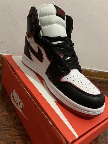 Jordan bloodlines original nunca usados N 41
