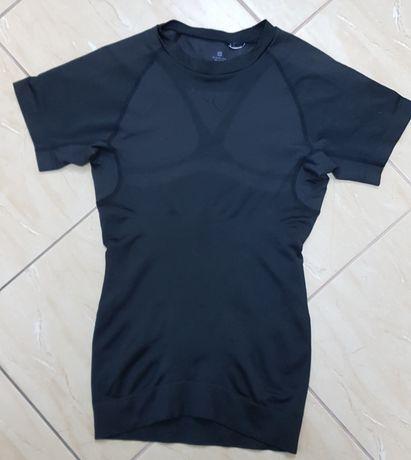 Koszulka termoaktywna Decathlon roz M