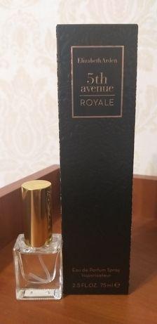 Отливант 5th Avenue royal
