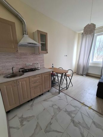 Продам квартиру от хозяина Боровского 37т