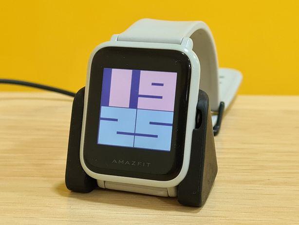 Смарт-часы Amazfit Bip (A1608)