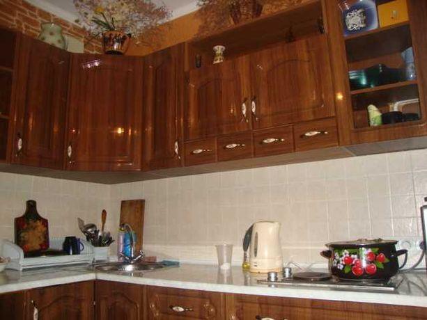 Продам или обменяю на Харьков 2-хкомнатную квартиру в Керчи.