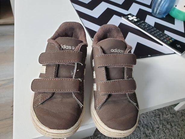 Buty adidas 24