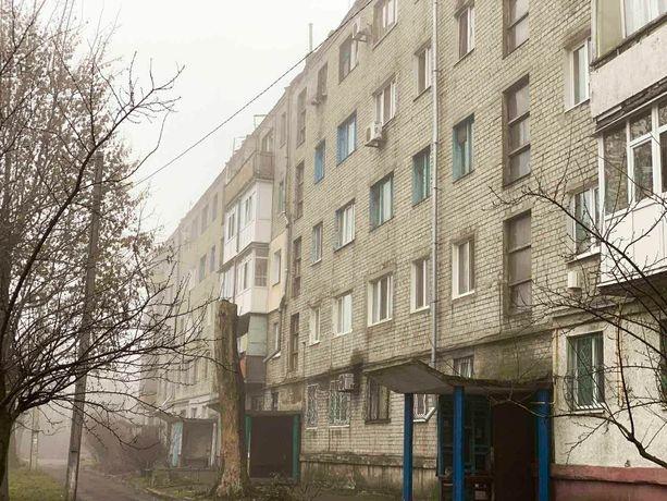 3-комн. АО Кирп Соцгород Белорусский проезд