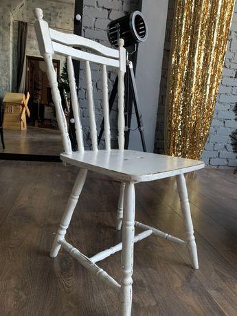 Продам стул !