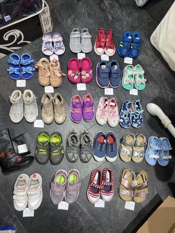 Обувь на мальчика. Обувь на девочку, кроссовки,кеды,ботинки,балетки