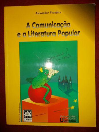Livros infantis, vários