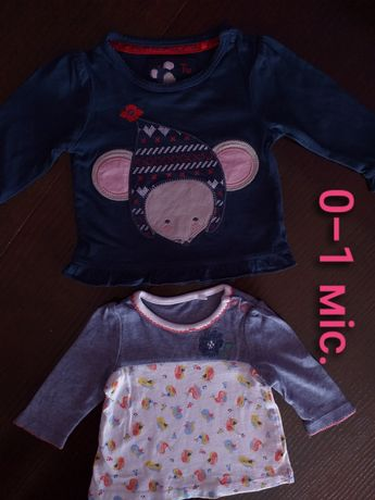 Одяг для дівчаток і хлопчиків від 0 міс...