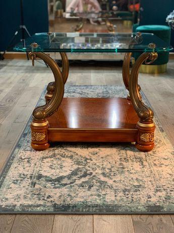 ekskluzywny stolik kawowy
