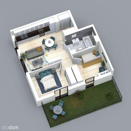 Ostatnie mieszkania w HARMONY PLACE - Bezpośrednio