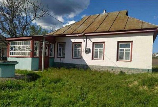 Продам дом Черкассы Белозерье №219