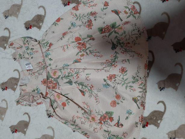 Платье/ нарядне плаття/ балеро