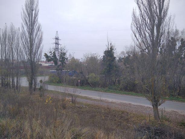 Земельна ділянка, земля, садівництво