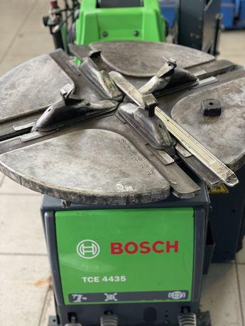 Montażownica Bosch TCE 4435