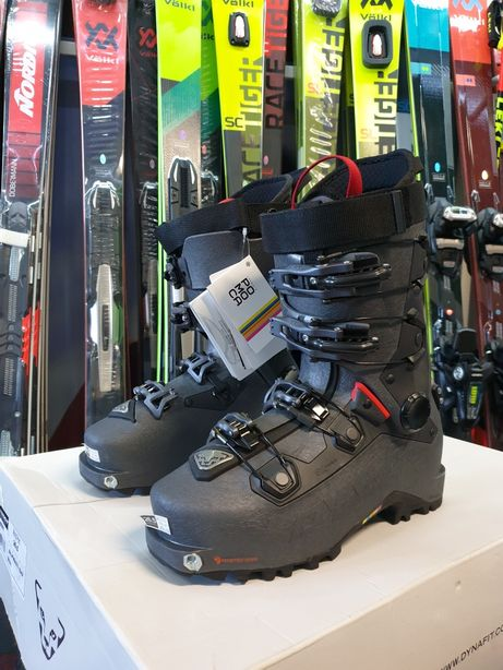 Buty skiturowe Dynafit Beast r. 26.5