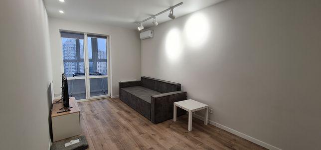Продам квартиру 1К, новополевая 2, family, friends