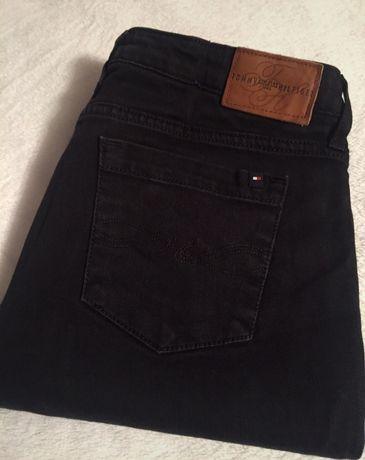 Spodnie  jeansowe Tommy Hilfiger rozmiar 29