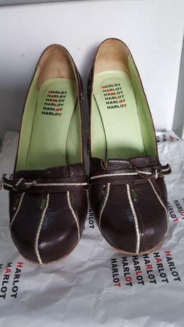 Sapatos senhora n°37