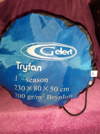 Спальный мешок Tryfan