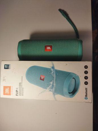Głośnik JBL Flip 4
