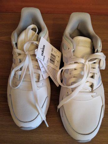 Мужские кроссовки Adidas Chaos EG8742