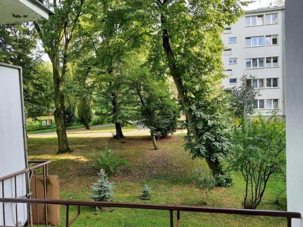 Sprzedam bezpośrednio mieszkanie na ulicy Wileńskiej