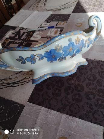 Porcelana PV fabrica de Porto de Mós