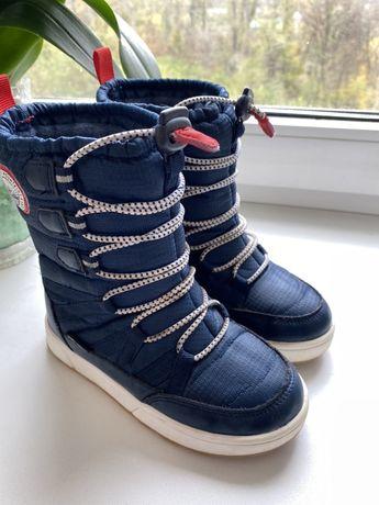 Взуття H&M