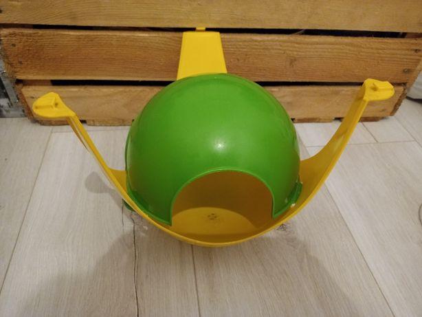 Savic Sputnik XL