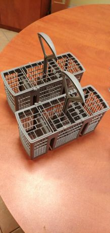 Koszyk na sztućce do zmywarki Bosch/Siemens 2szt