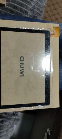 Продам тач скрин chuwi hi9 air