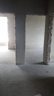 2 кімнатна квартира,розтермінування! вулиця Берегова,30% внесок