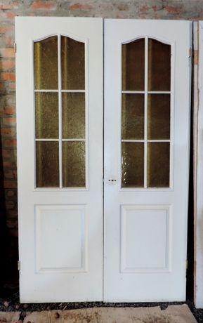Межкомнатные двери для гостиной