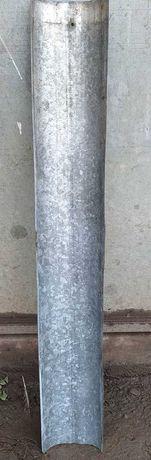 Водосточка жолоби бу