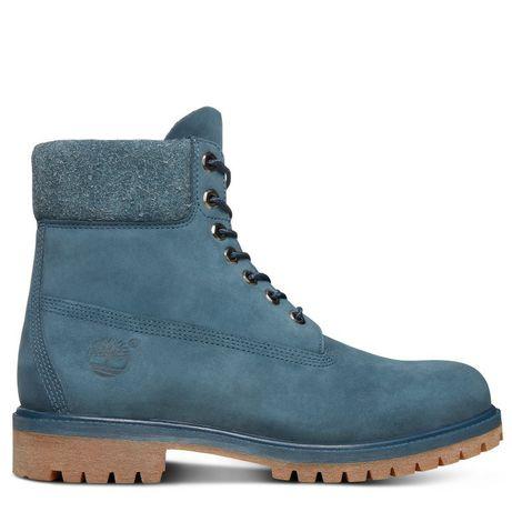 Фирменные ботинки женские Timbaland оригинал