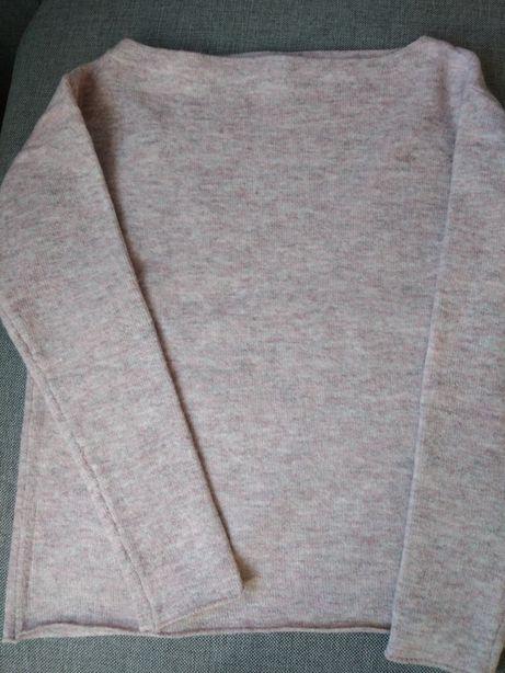 Sweter Top Secret r. M