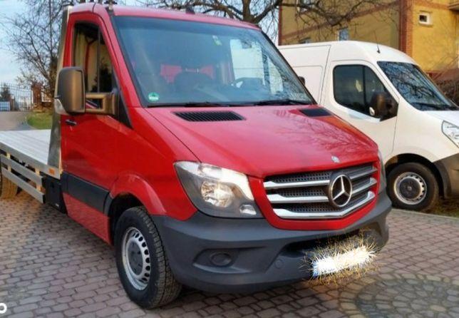 NAJTANIEJ!!Autolaweta Laweta Transport Aut Wyjazdy i Powroty DE NL B