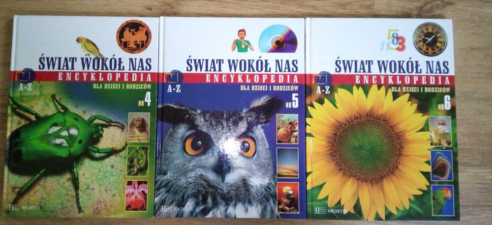 Książki na prezent Łęczna - image 1