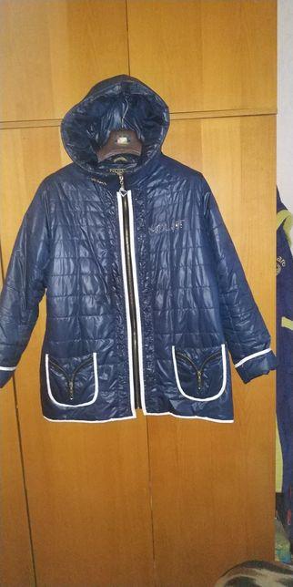 Продам куртку осень весна!!!
