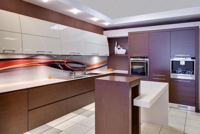 -55% rabatu meble kuchenne z ekspozycji Symfonii