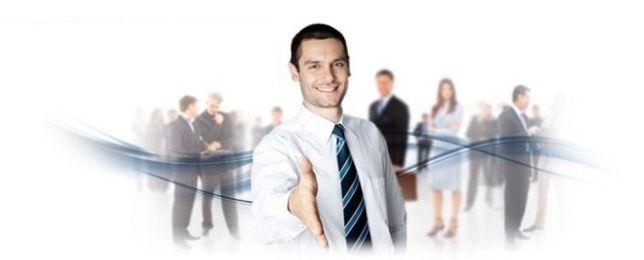 Предлагаю сотрудничество агентствам по недвижимости и кадровым агентст
