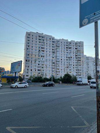 СРОЧНО ПРОДАМ 2-Х квартиру на Троещине