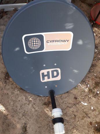 Antena sateliterna