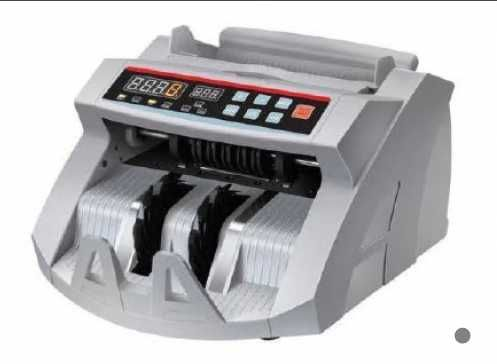 Продам купюросчетную машинку  BILL COUNTER  2089