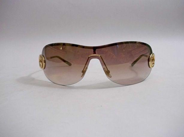 Солнцезащитные очки  GUCCI  качество Германия