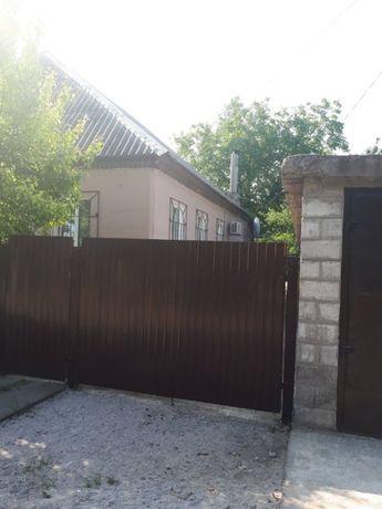 Продам классный дом в Диёвке, рядом Парус, Коммунар, Красный Камень