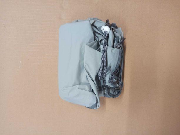 Pokrowiec na  klimatyzator-wentylator Okazja Tanio 90 x 55 x 30 cm