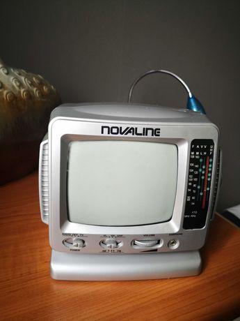 Mały telewizor na sprzedaż