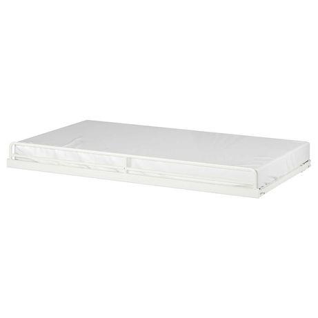 Cama gavetão VITVAL IKEA